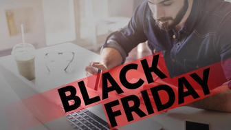 Black Friday 2017 : date, sites participants & bonnes affaires