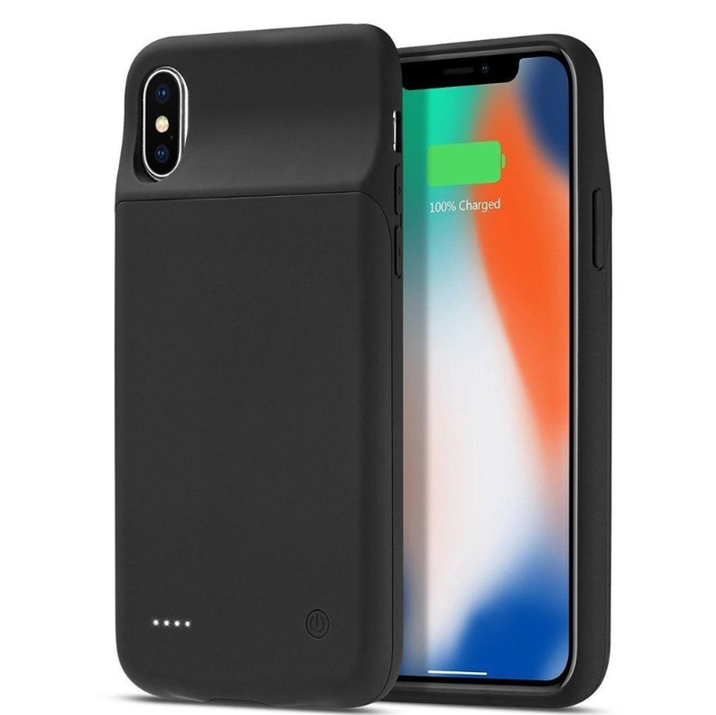 coque coulissante iphone 7